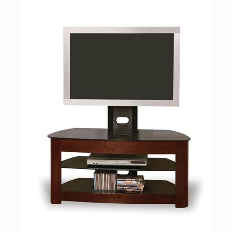 modern mahogany tv stand tv stands