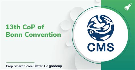 bonn convention