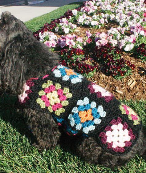 crochet yorkie sweater pattern free crochet pattern for yorkie sweater dancox for