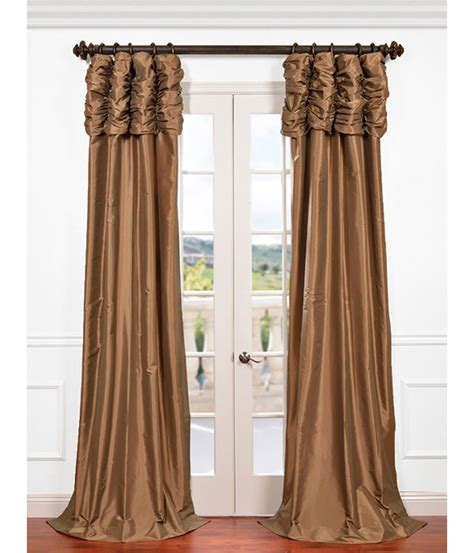 ruched drapes 11 best images about ruched drapes on pinterest window