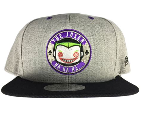 Exclusive Topi Snapback Penfield High Quality funko pop top snapback hat the joker legion of collectors