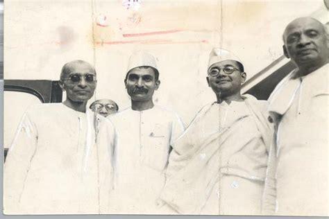rajagopalachari biography in english chakravarti rajagopalachari the last and the only indian
