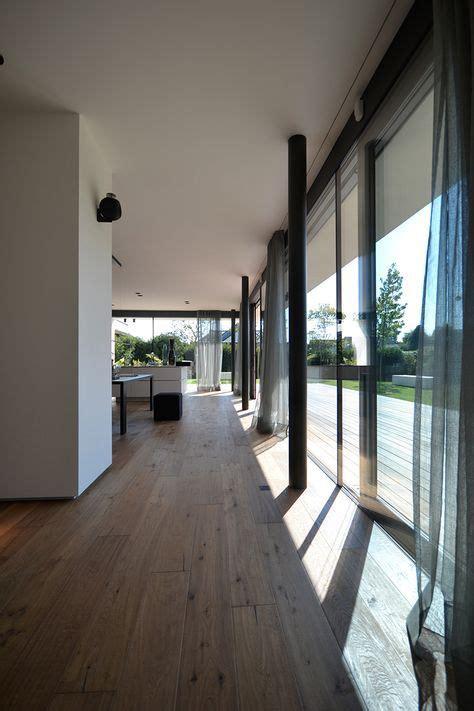 Architekt Langenfeld by B 252 Nck Architektur Langenfeld 2016 Einrichtung