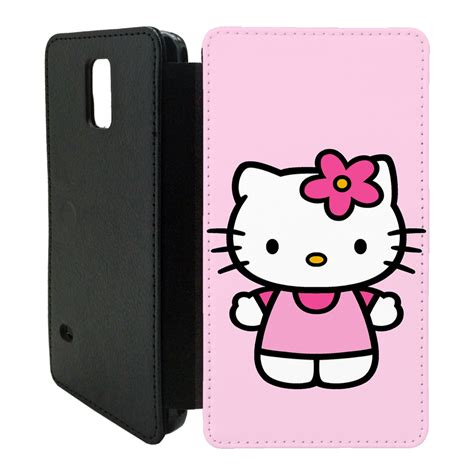 hello flip cover for samsung galaxy t45