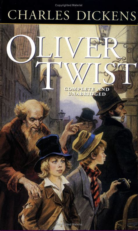 1000 plot twists for your next novel books two oliver twist adaptations heading to the big screen in