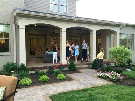 backyard porch designs for houses patio back porches and backyard porch ideas designs decor