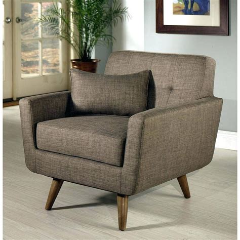 Overstock Armchairs by Overstock Armchairs Brilliant Ideas Overstock Living Room