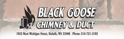 Chimney Inspection Duluth Mn - ahrens chimney technique inc