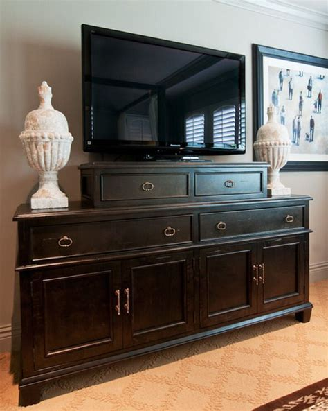 bedroom tv stand ideas 1000 ideas about bedroom tv stand on pinterest bedroom