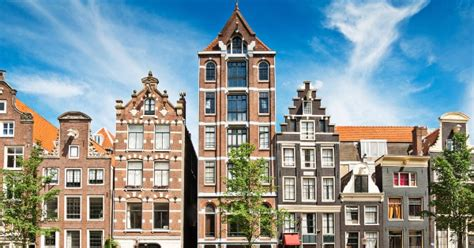 cheap flights to amsterdam from 163 36 jetcost