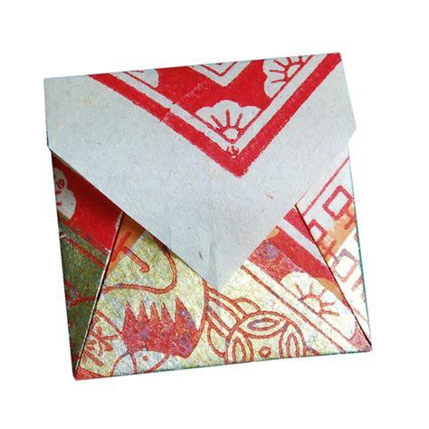 origami cd envelope 249 best origami envelope 2 images on origami