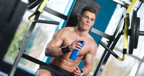 creatine before or after workout reddit creatine before or after workouts workout schedule