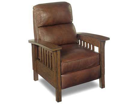 lift recliner chairs for sale recliner chairs recliner lift chairs for sale luxedecor