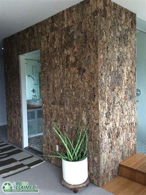 89  Green Cork Flooring   Appealing Lowes Cork Flooring