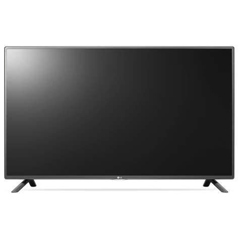 Tv Led 42 Inch Terbaik lg lf5800 series 42 quot class hd smart led tv 42lf5800