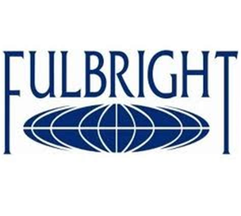 Fullbright Italia Mba by Fulbright Postdoctoral Research Grants In Health