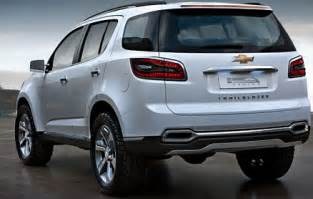 new chevrolet captiva 2015 review and price chevrolet