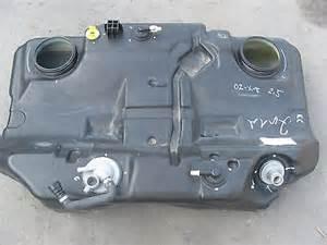 2005 Jaguar S Type Fuel 2005 Jaguar S Type Fuel Tank Page 2