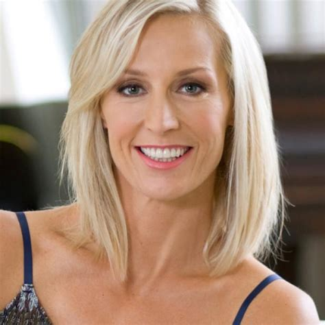 Candice Olson   HGTV