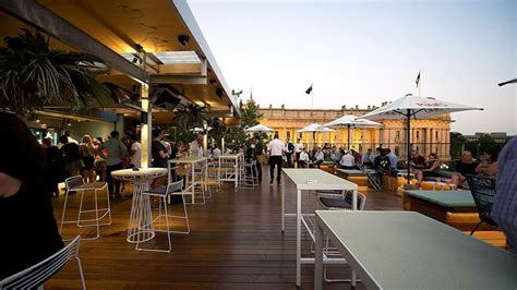 melbourne roof top bar 20 best rooftop bars in melbourne you must visit the