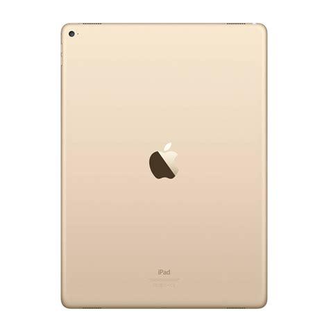 Apple Pro 9 7 Inch 128 Gb Wifi Only Garansi Resmi Gold buy apple pro 9 7 inch 128gb wifi gold itshop ae free shipping uae dubai abudhabi
