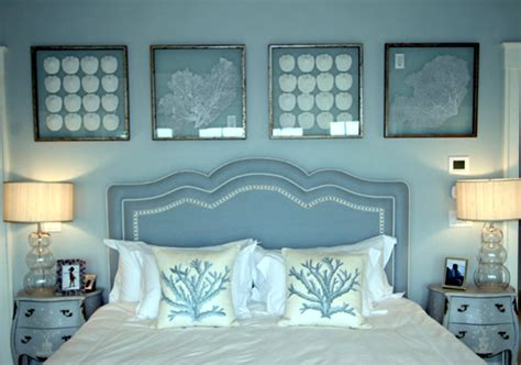 soft blue bedroom ideas design futura interiors