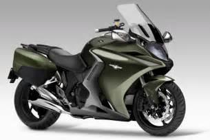Honda St1300 Images Great Sportbikes For Sale Honda St1300 2013 Brand New