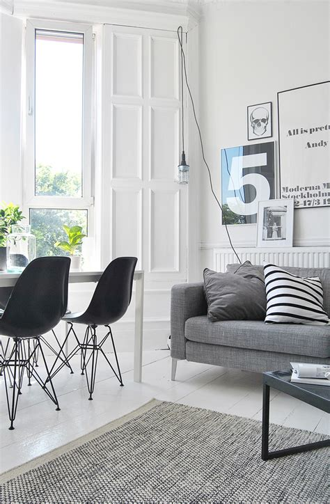 gray neutral living room haus pinterest 50 shades of grey the new neutral foundation for
