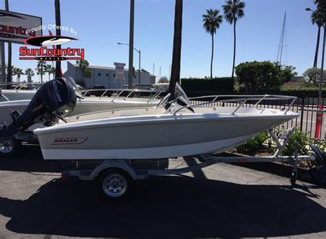 aluminum boats for sale san diego boston whaler boats for sale in san diego california