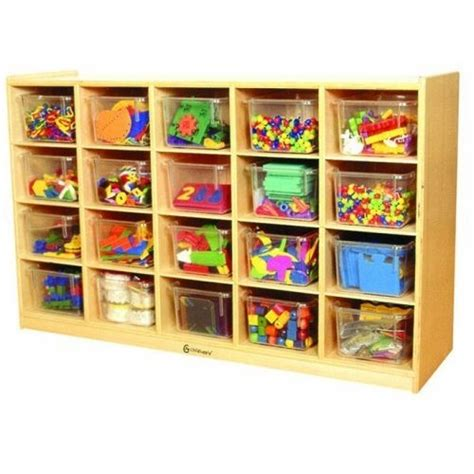 Playroom Couches by Playroom Storage Furniture Laurensthoughts