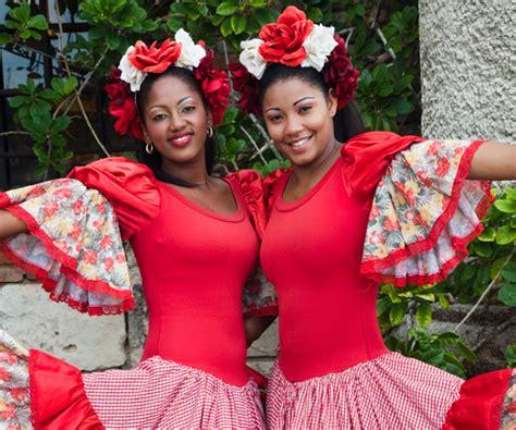 Dominican Republic Fashion Trends | fashion from the dominican republic dominican fashion trends