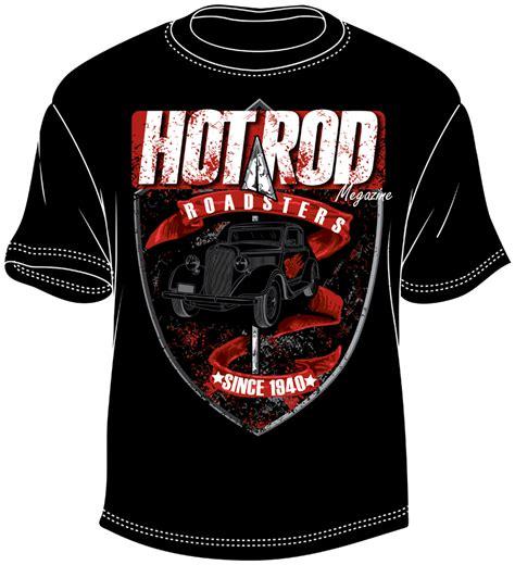 t shirt design magazine t shirt design for gene eastman by bableo design 607830