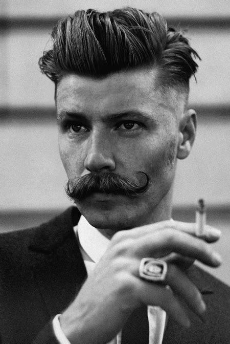 1950s Men Hair » Ideas Home Design