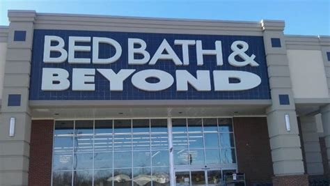 bed bath and beyond store locator bed bath beyond elizabethtown ky yelp