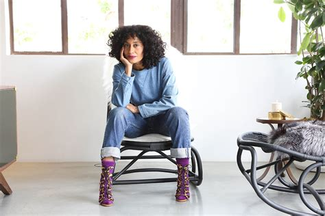 tracee ellis ross interviews tracee ellis ross interview 2016