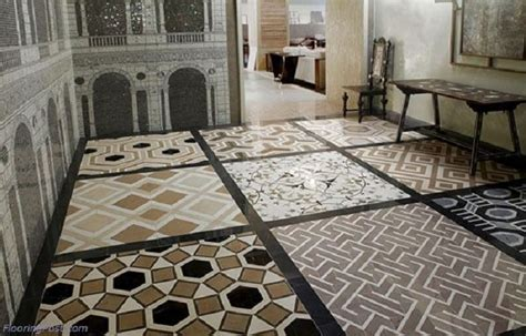checkerboard pattern vinyl flooring go retro with vinyl checkered flooring our tips for
