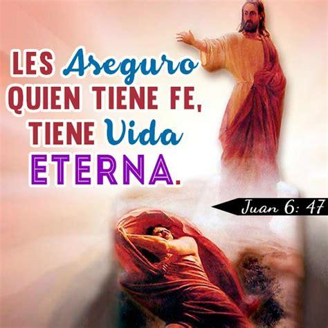 Imagenes Sobre La Vida Eterna | maravillosas frases sobre jesucristo bonitas imagenes