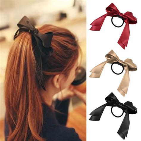 Ponytail Hairstyles Accessories by Buy Wholesale Ponytail Hairstyle From China
