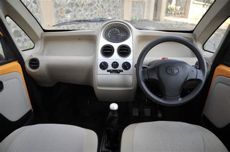 2012 tata nano archives indiandrives