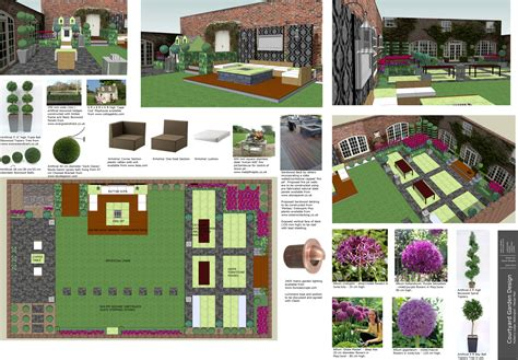 uk home design software for mac best home design software for mac uk 98 house design