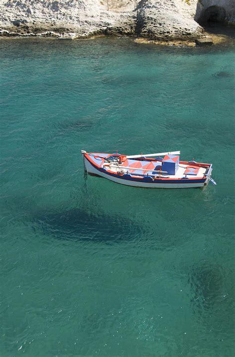 greek fishing boat plans greek fishing boat photograph by gloria richard maschmeyer