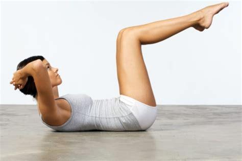 esercizi fisici in casa esercizi fisici in casa o in ufficio salire le scale