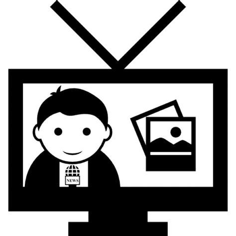 programmi per web gratis programma tv scaricare icone gratis