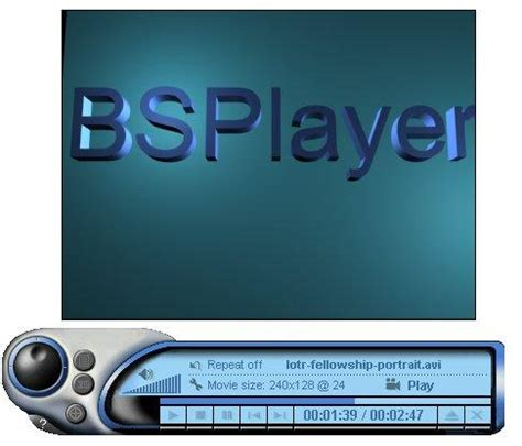 bs player pro apk best players for kindle