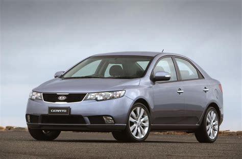 kia cerato 2 0 fuel consumption kia cerato car technical data car specifications vehicle