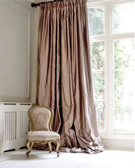 dusty curtains pink curtains dusty pink and carousels on pinterest