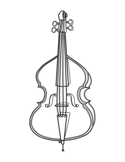 187 cello black white coloring book colouring colouringbook