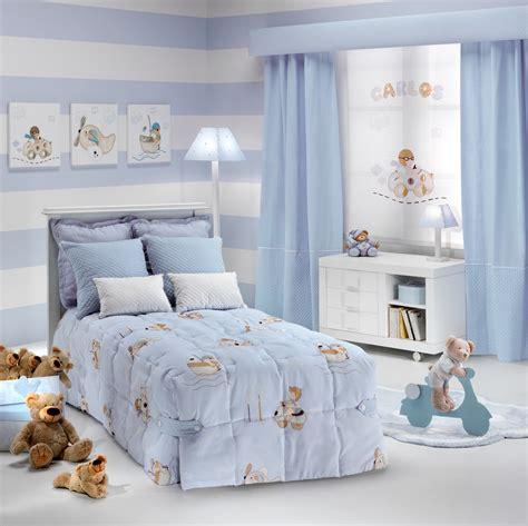 cortinas para habitaciones peque as consejos para elegir las cortinas de la habitaci 243 n de tu