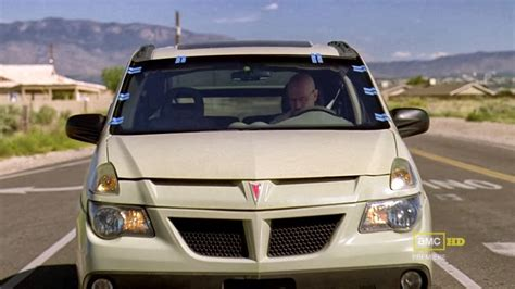 Walter White Auto by Walk The Torque Driving Bad The Cars In Amc S Cult Show