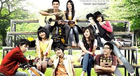 10 film thailand paling romantis mario maurer 10 film romantis thailand ini buat kamu